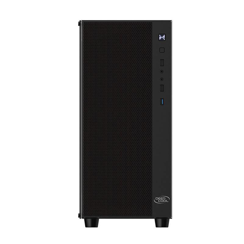 Двухпроцессорная рабочая станция 2х X5670, 12 ядер 24 потока 48 ОЗУ Radeon RX 470 4GB. Купить рабочую станцию.